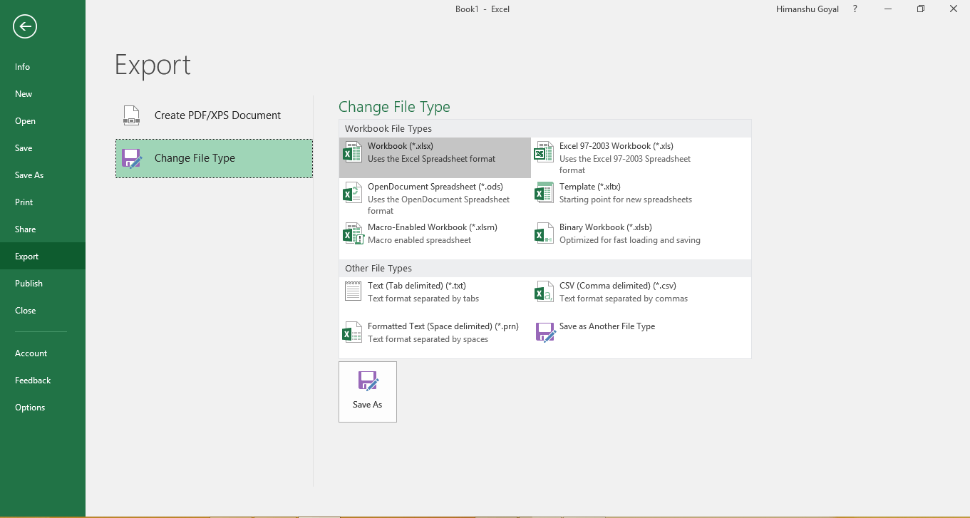Template For Excel Cannot Open The File Because The File Format For Excel Cannot Open The File Because The File Format Document