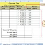 Template For Excel Practice Worksheets With Excel Practice Worksheets Format
