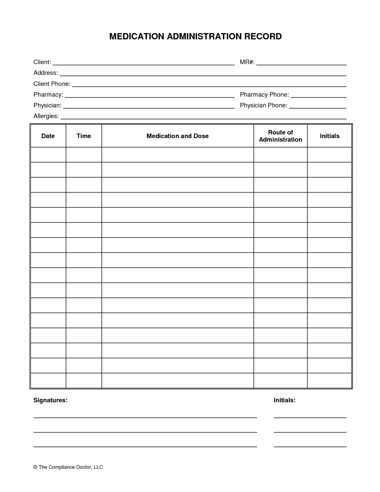 Template For Pet Health Record Template Excel In Pet Health Record Template Excel Free Download