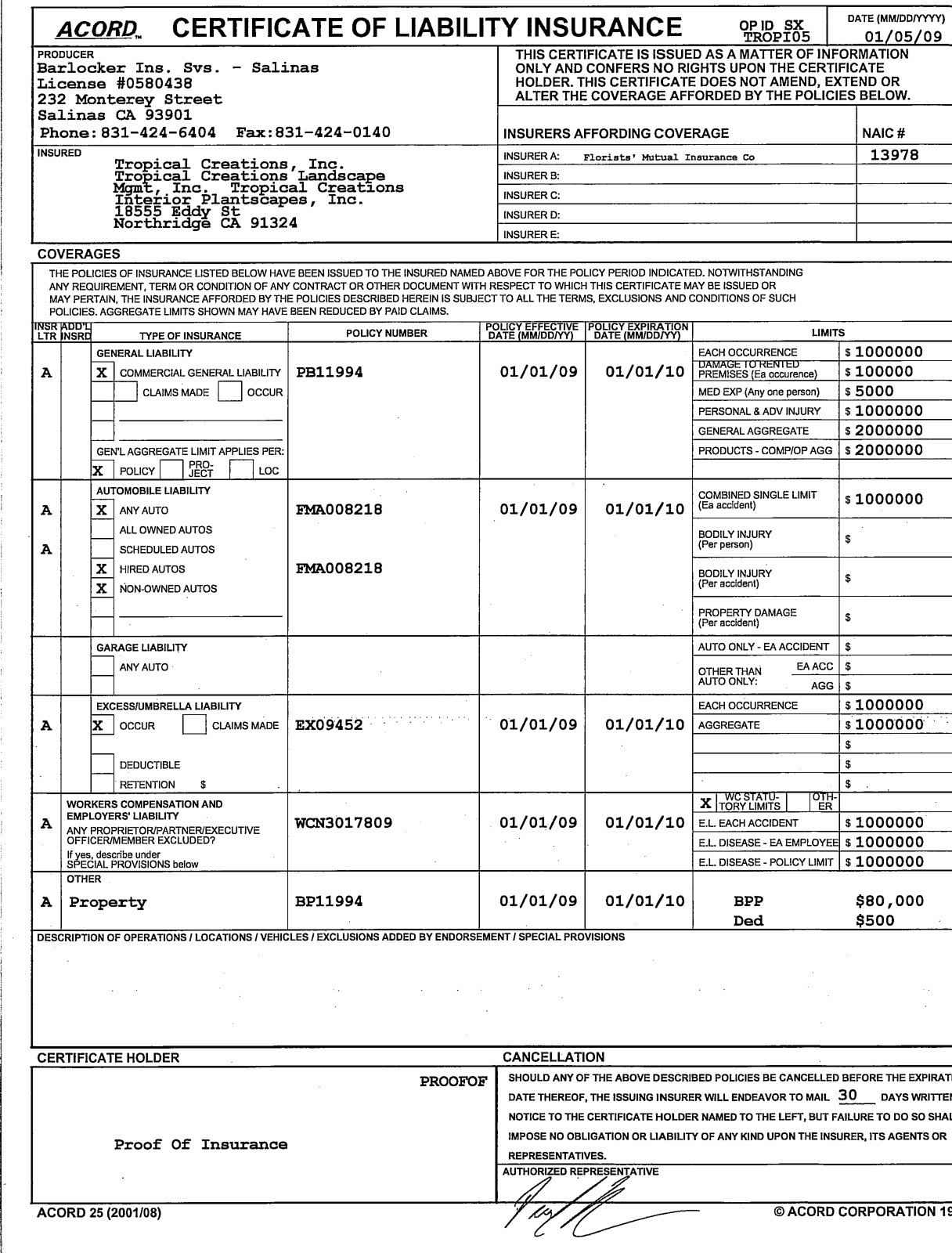 Template For Subcontractor Payment Certificate Template Excel For Subcontractor Payment Certificate Template Excel For Free
