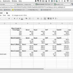 Template For Westside Barbell Program Spreadsheet With Westside Barbell Program Spreadsheet In Workshhet