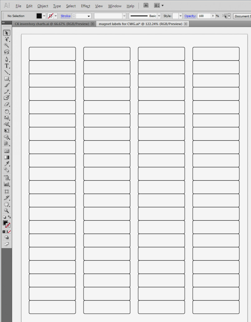 Templates For Avery Excel Template To Avery Excel Template In Excel