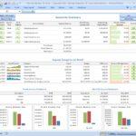 Templates For Budget Worksheet Excel Throughout Budget Worksheet Excel Xls