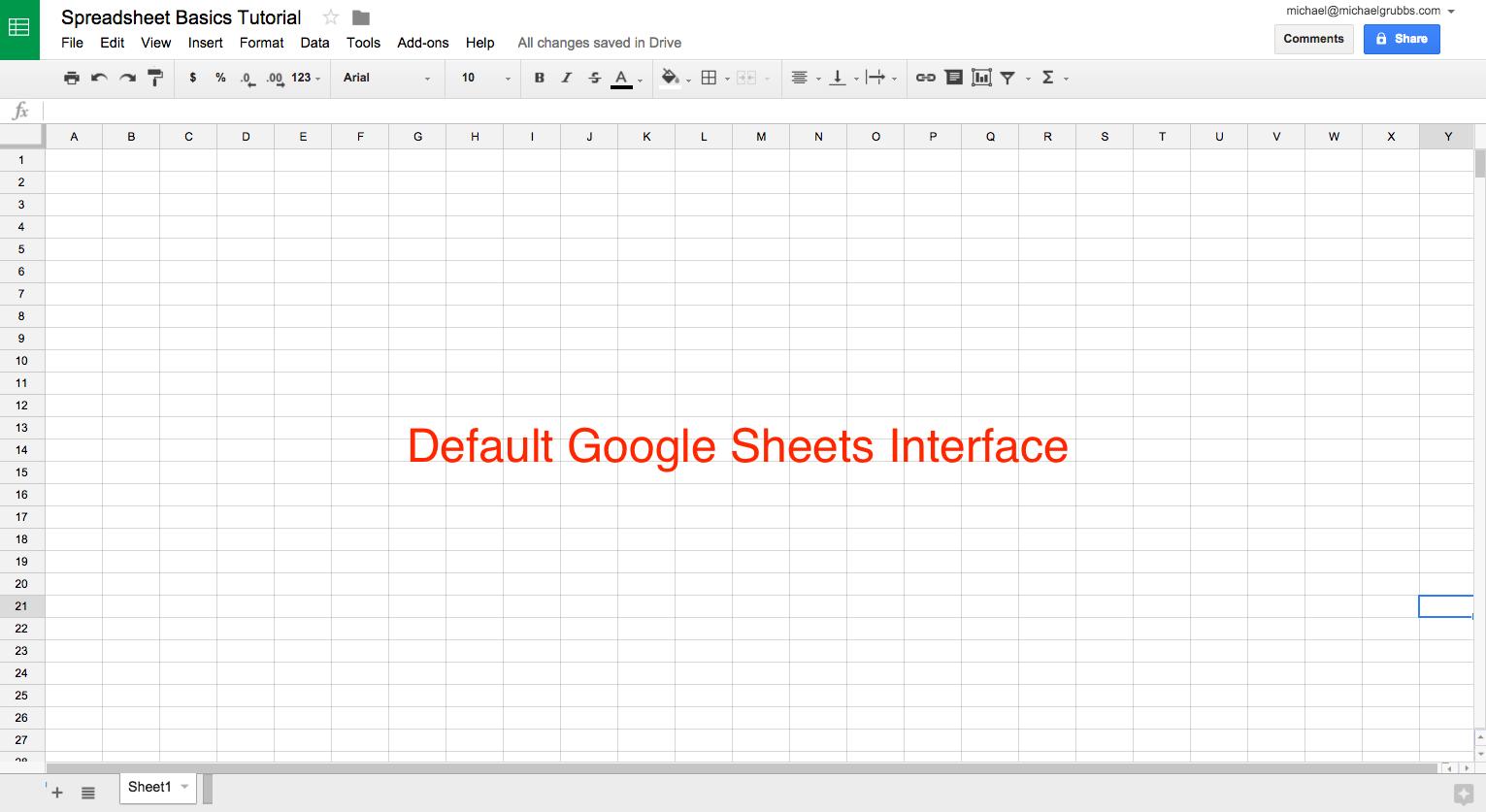 Templates For Docs Google Com Spreadsheets Within Docs Google Com Spreadsheets Sample
