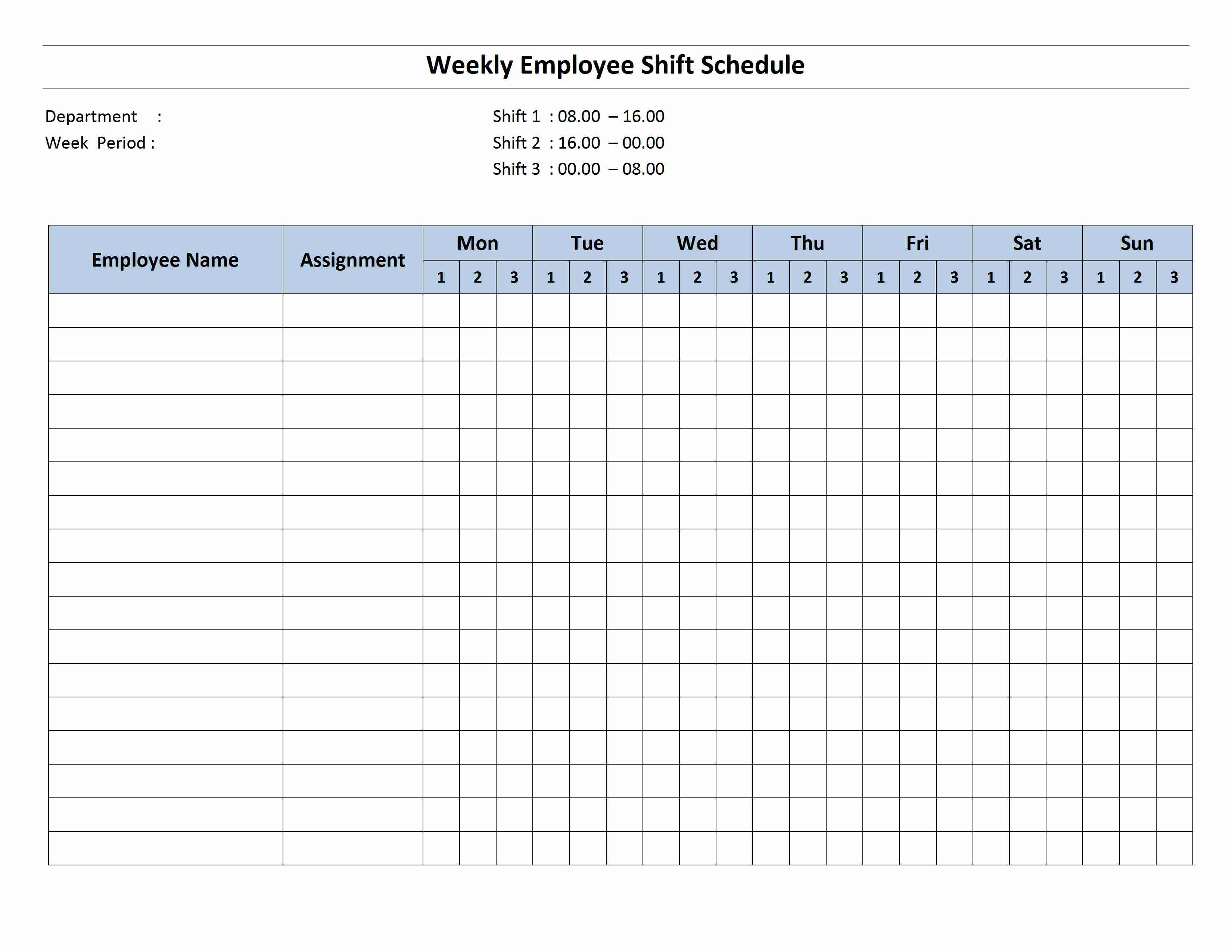 Templates For Excel 24 Hour Timesheet Template Within Excel 24 Hour Timesheet Template Xls