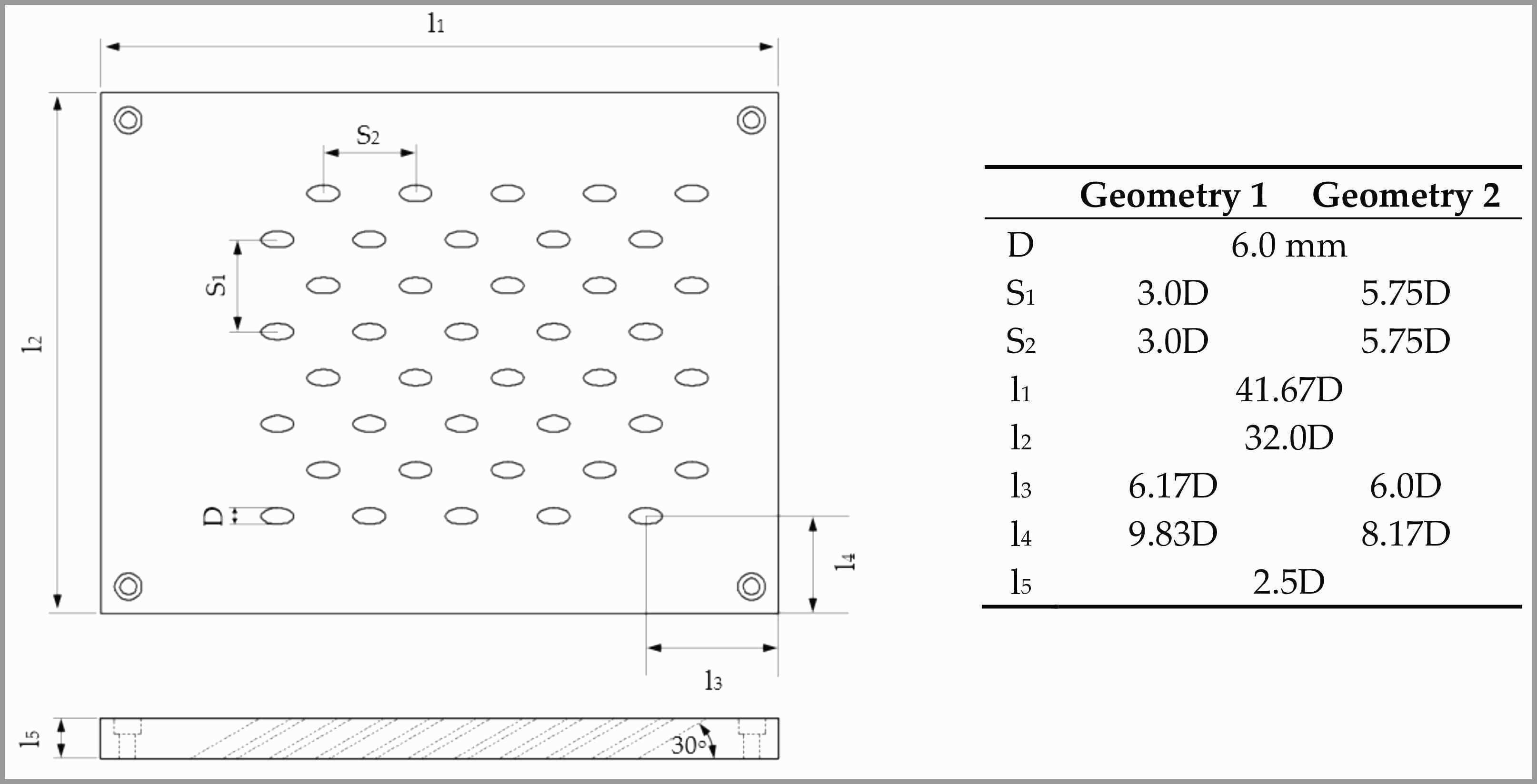 Templates For Excel Inventory Template Barcode Scanner With Excel Inventory Template Barcode Scanner Sample