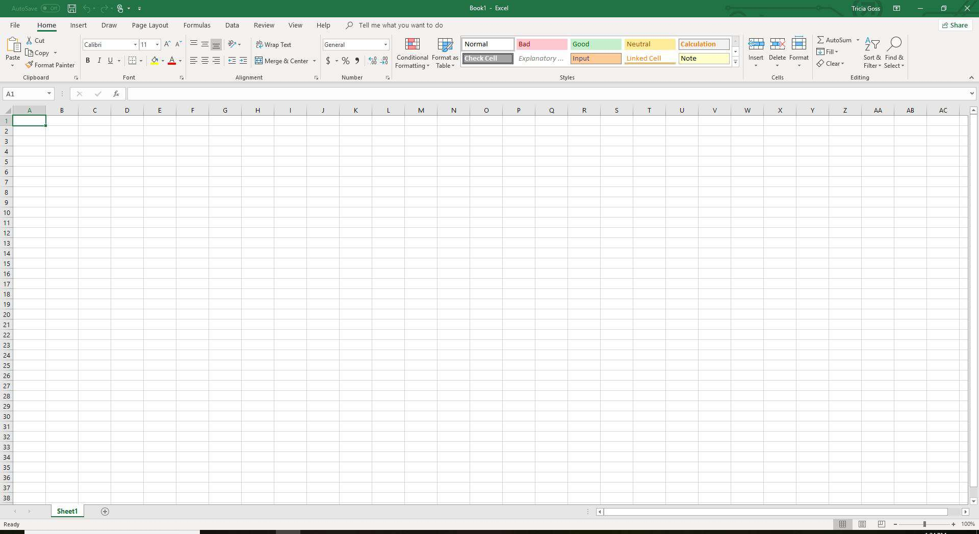 Templates For Excel Spreadsheet Help With Excel Spreadsheet Help Free Download