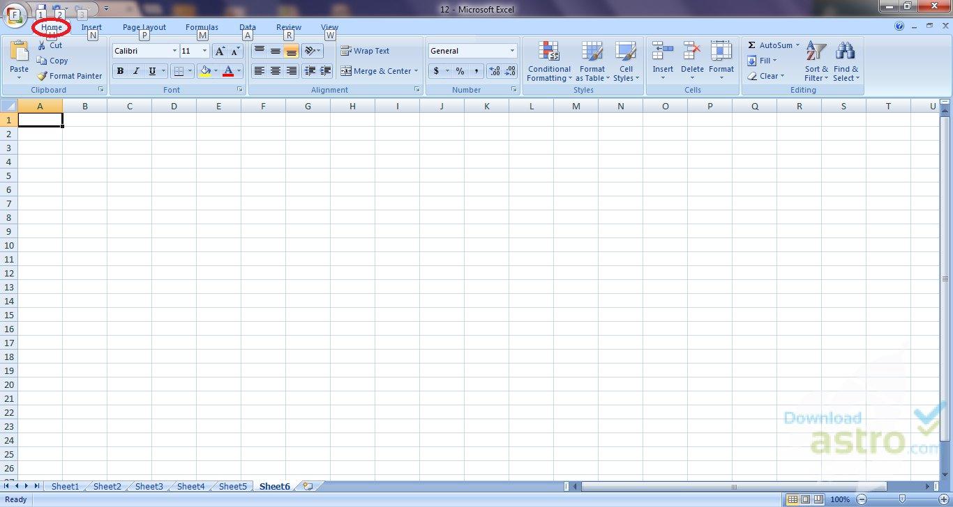 Templates For Excel Worksheet Download Throughout Excel Worksheet Download In Spreadsheet