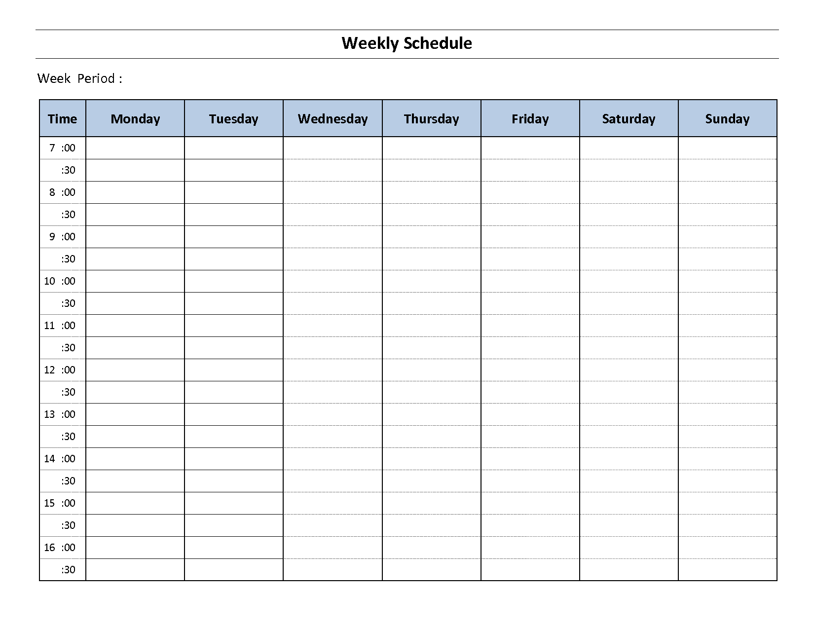 Templates For Free Construction Schedule Template Excel For Free Construction Schedule Template Excel In Excel
