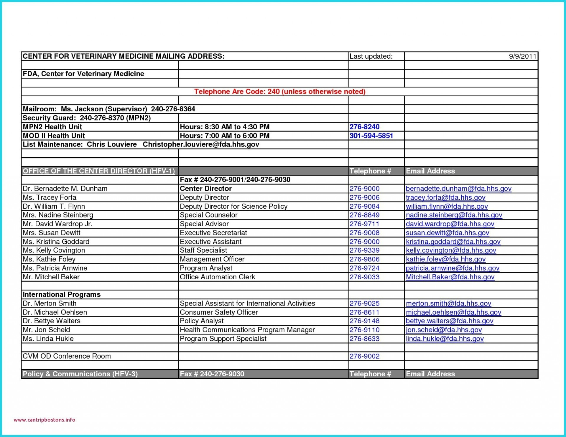 Templates For Legal Case Management Excel Template Intended For Legal Case Management Excel Template For Personal Use