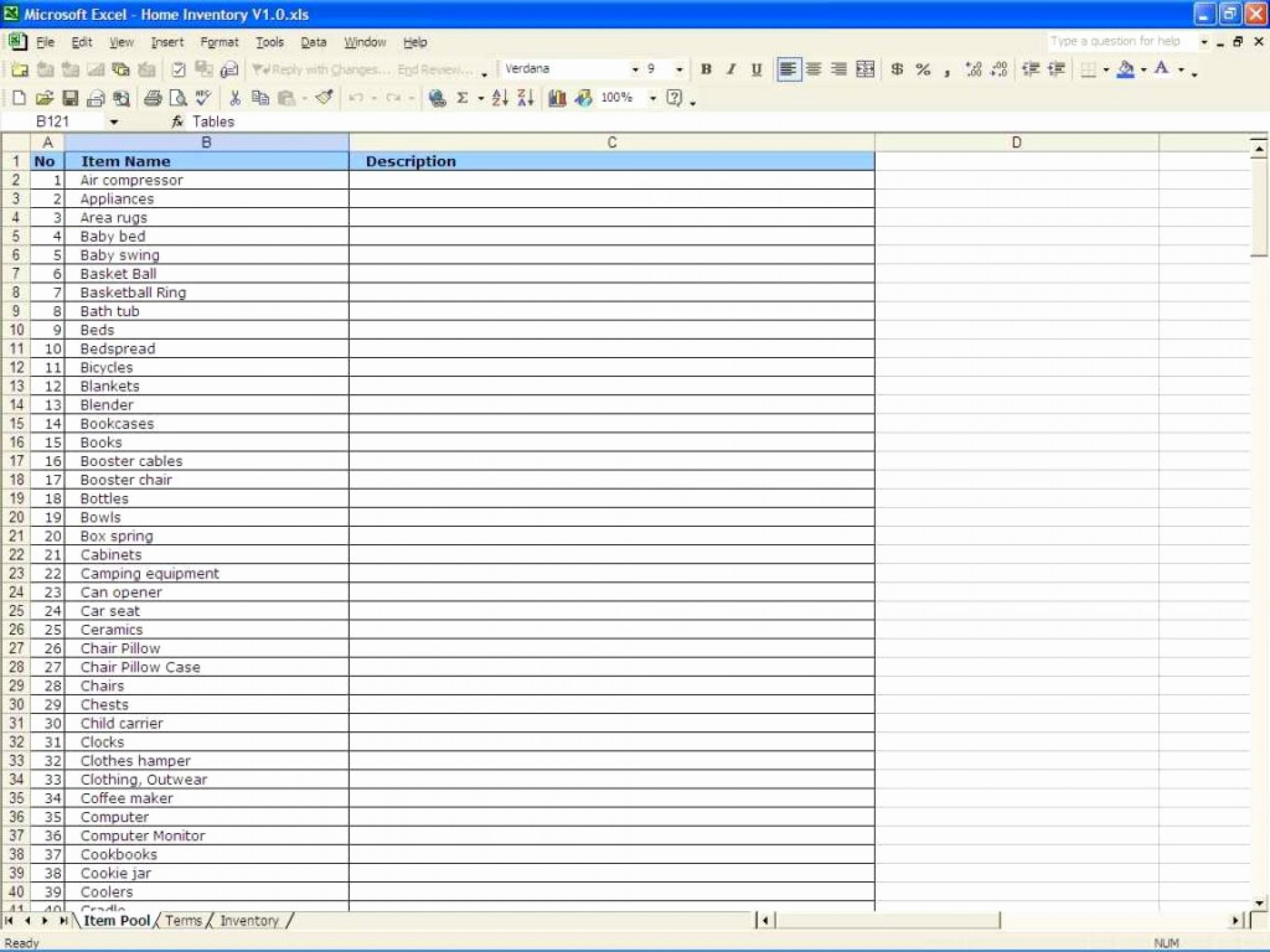 Templates for Ms Excel Spreadsheet Templates and Ms Excel Spreadsheet Templates for Google Spreadsheet