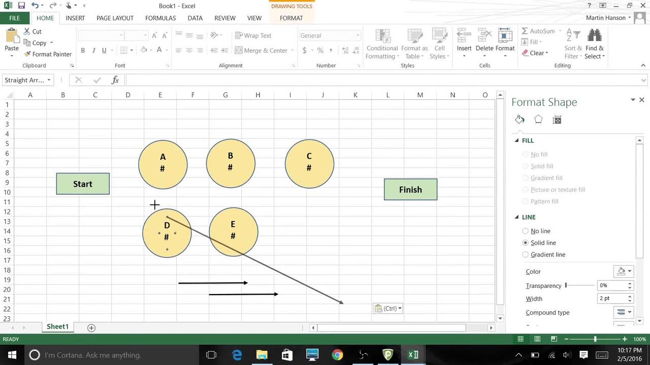 Templates For Network Diagram Template Excel And Network Diagram Template Excel Printable