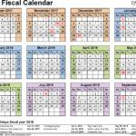 Templates for Payroll Calendar Template Excel intended for Payroll Calendar Template Excel Letters