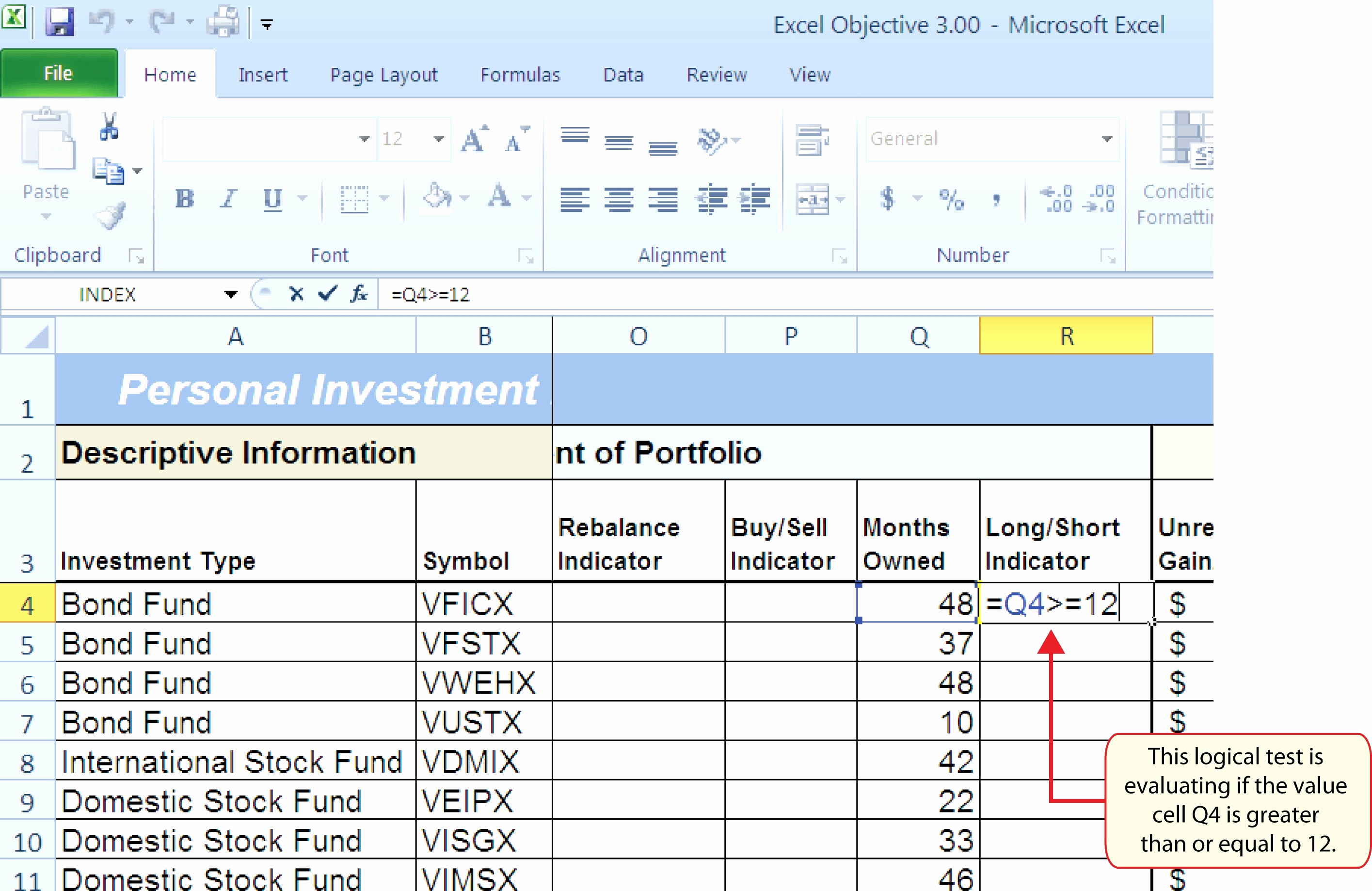 Templates For Practice Excel Spreadsheets With Practice Excel Spreadsheets Examples