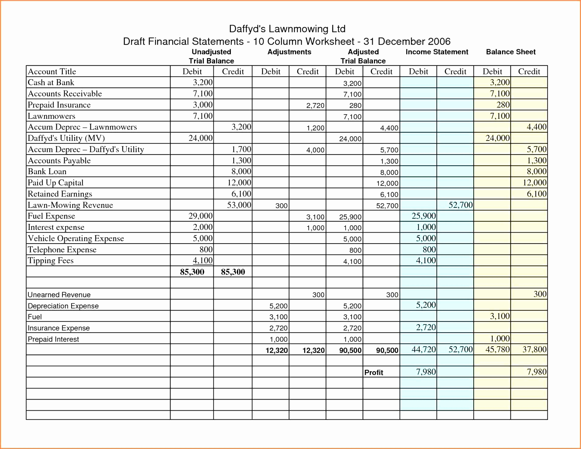 Templates for Westside Barbell Program Spreadsheet throughout Westside Barbell Program Spreadsheet Printable