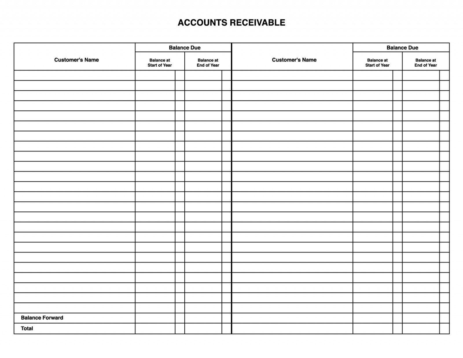 Accounting Templates New Spreadsheet Accounting Templates For Small For Accounting Sheets For Small Business