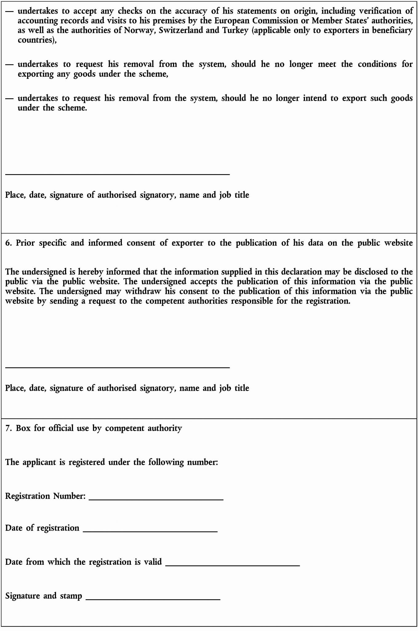 Accuracy And Precision Chemistry Worksheet Answers  Briefencounters Within Accuracy And Precision Chemistry Worksheet Answers