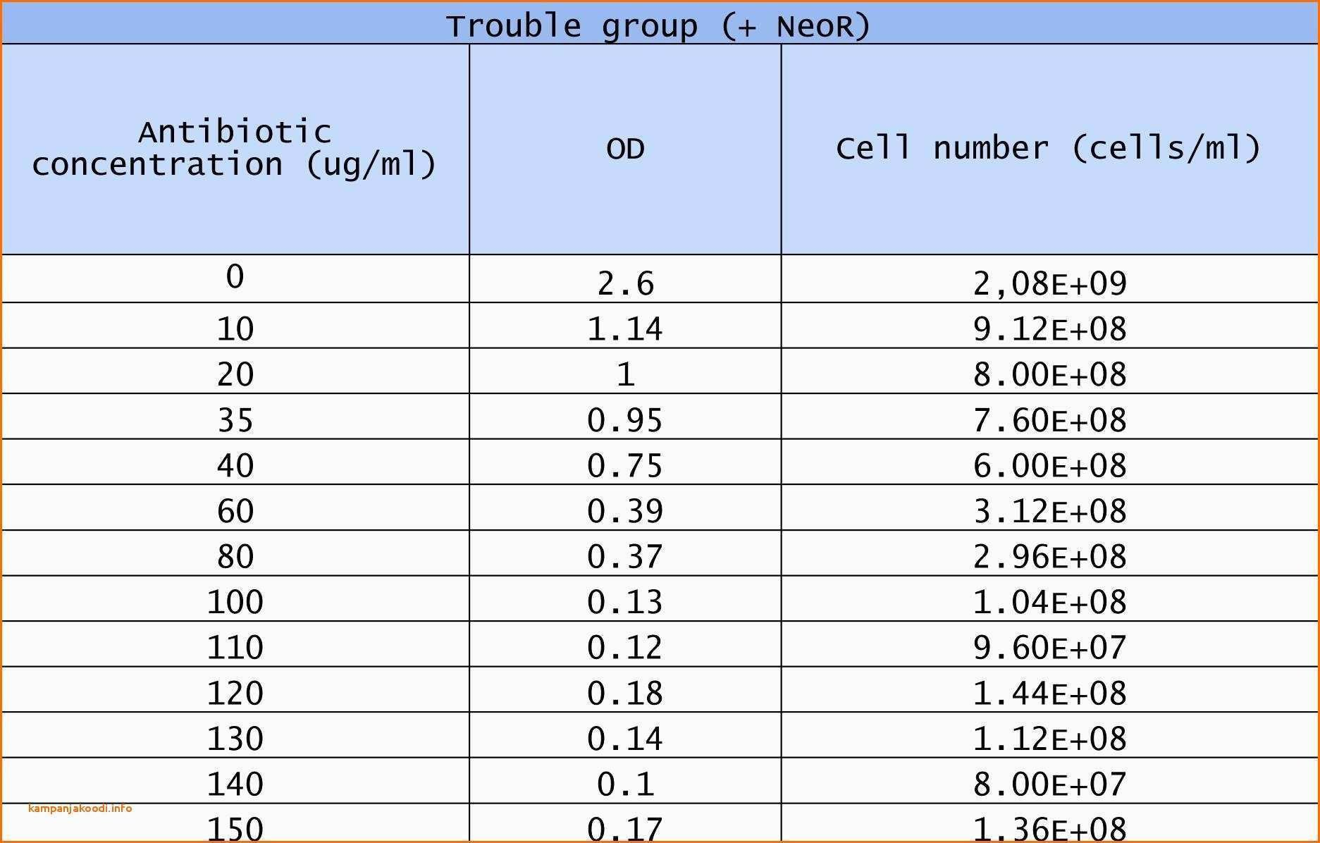 Advanced Excel Spreadsheets – Ebnefsi.eu For Advanced Excel Spreadsheet Templates
