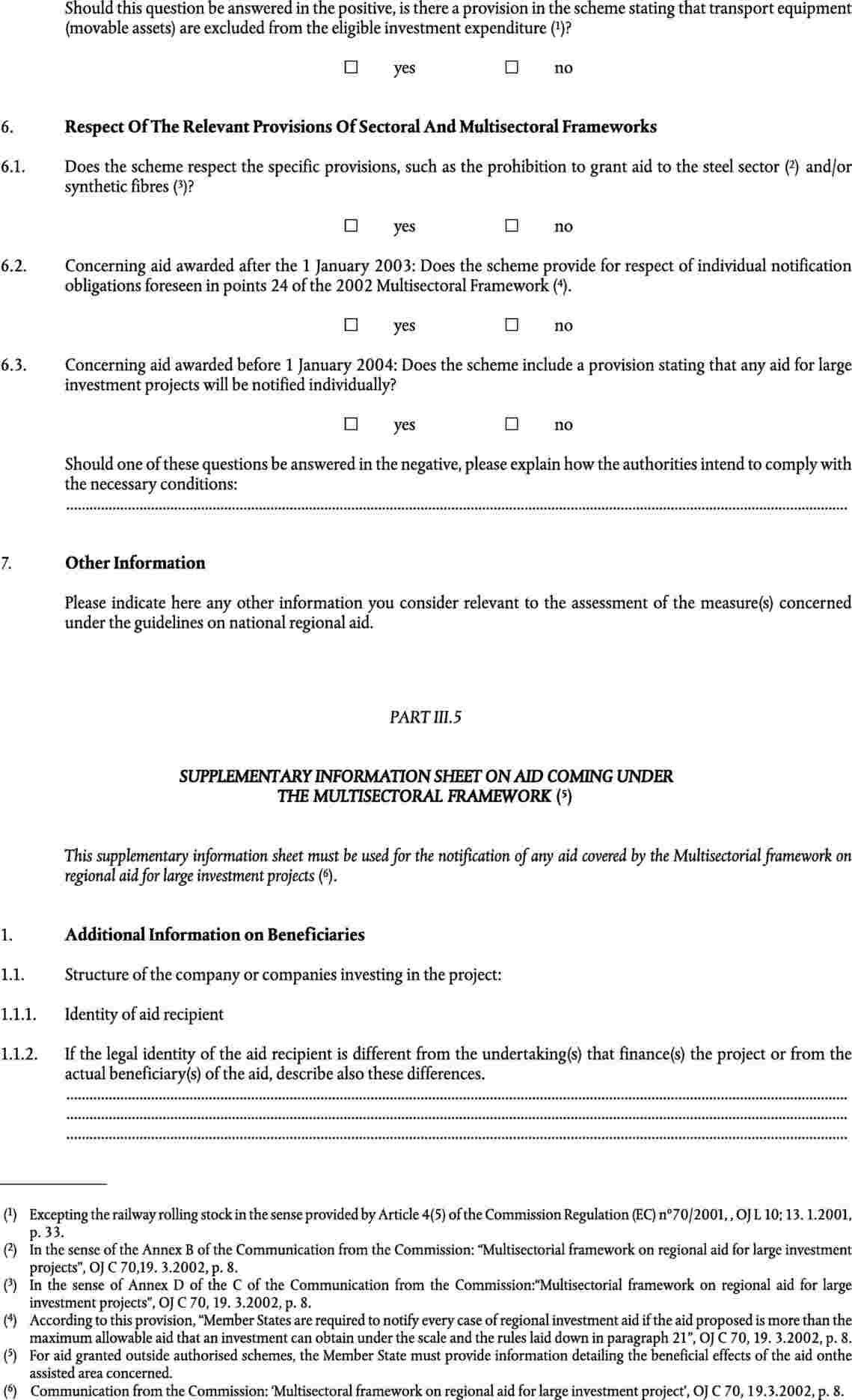 Advanced Physics Unit 6 Worksheet 3 Forces  Briefencounters Regarding Advanced Physics Unit 6 Worksheet 3 Forces