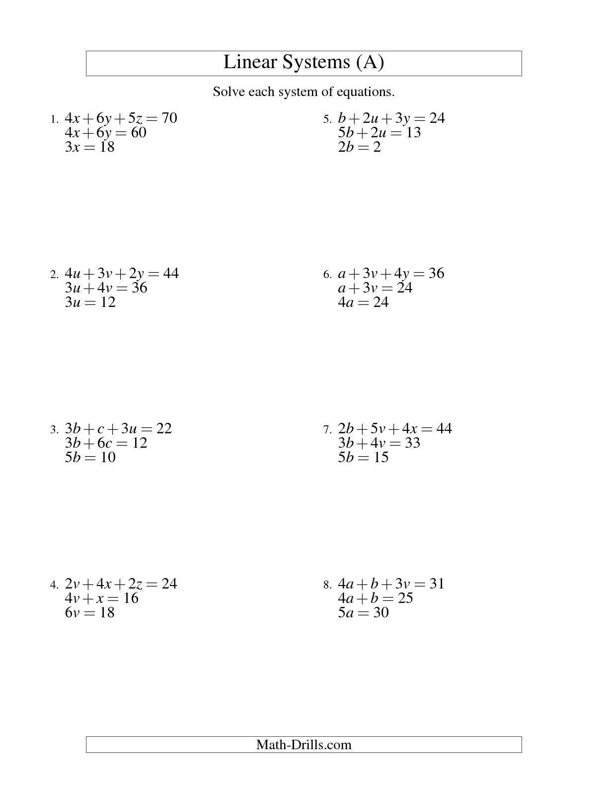 Algebra 1 Inequalities Worksheet  Briefencounters Also Algebra 1 Inequalities Worksheet