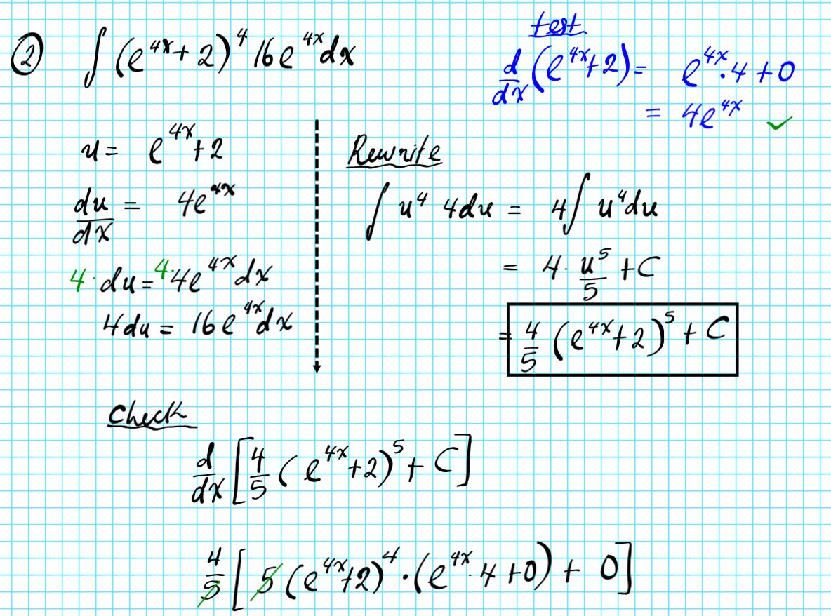 Algebra 1 Ny Regents Common Core Test Prep Center Or Algebra 1 Ccss Regents Exam Questions At Random Worksheet Answers