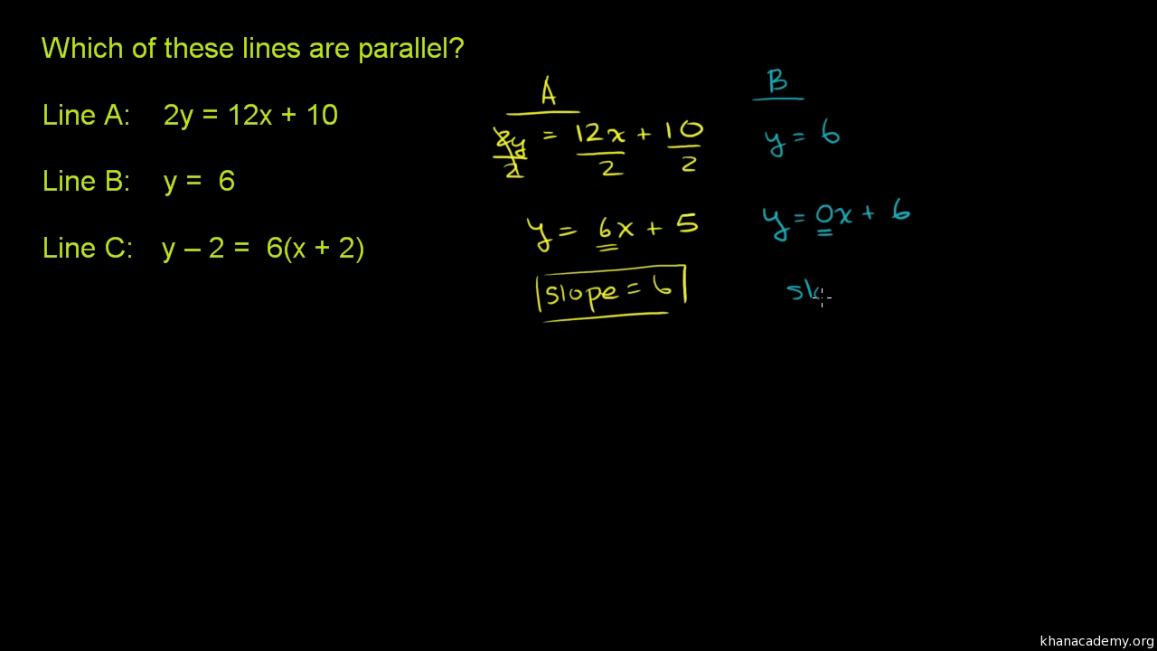 Analytic Geometry  Geometry All Content  Math  Khan Academy Regarding Analytic Geometry Grade 10 Worksheets