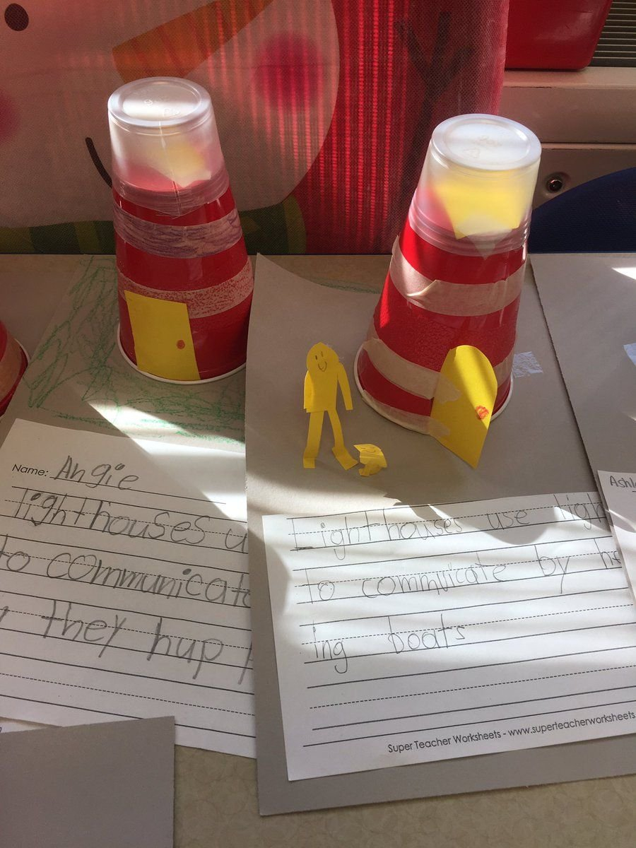 Animal Migration Super Teacher Worksheets  Briefencounters Also Animal Migration Super Teacher Worksheets