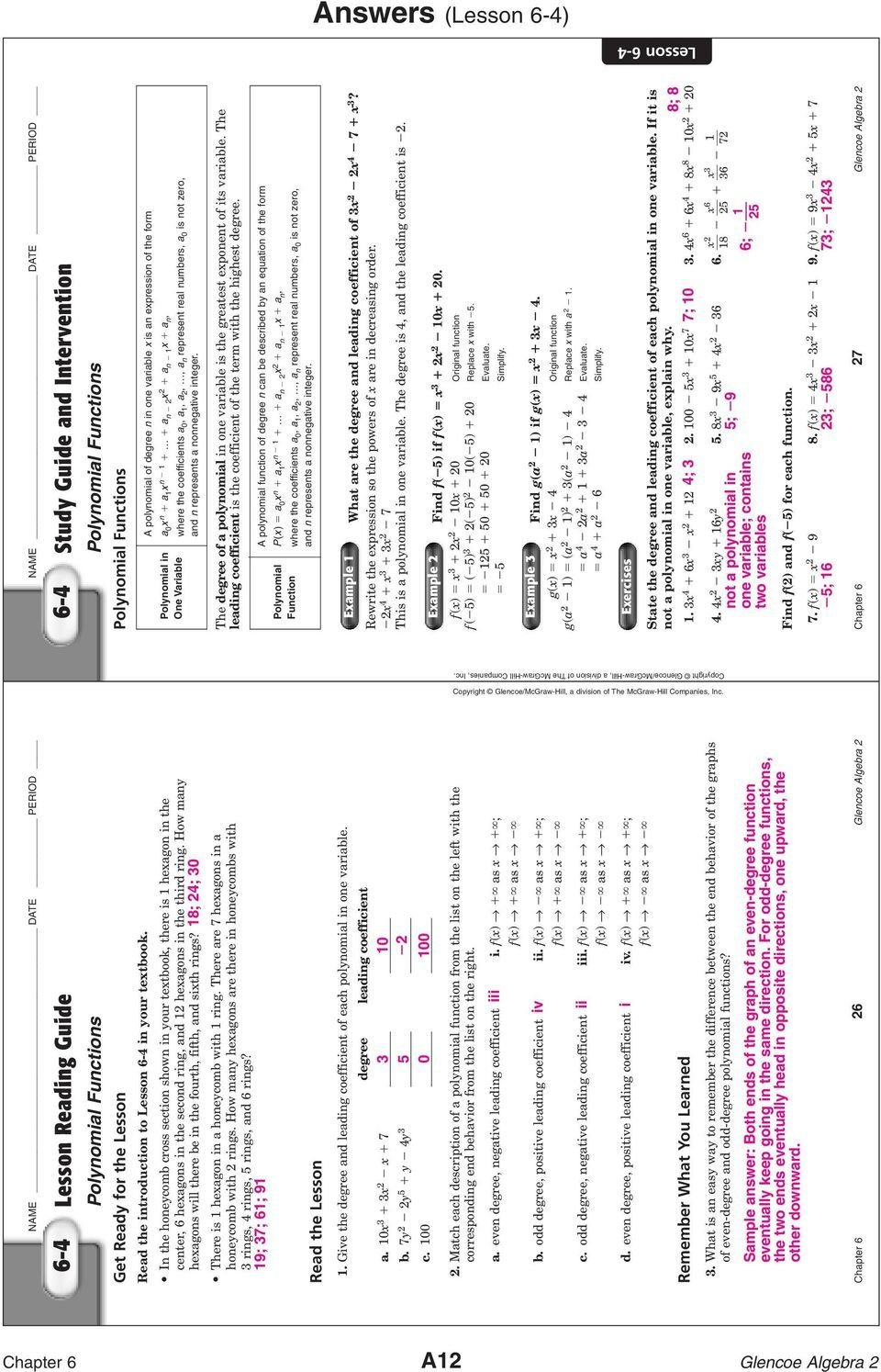 Anticipation Guide Worksheet Answers  Briefencounters With Regard To Anticipation Guide Worksheet Answers