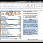 Apod Extra   Annual Property Operating Data   Youtube Inside Realdatas Pro Spreadsheet