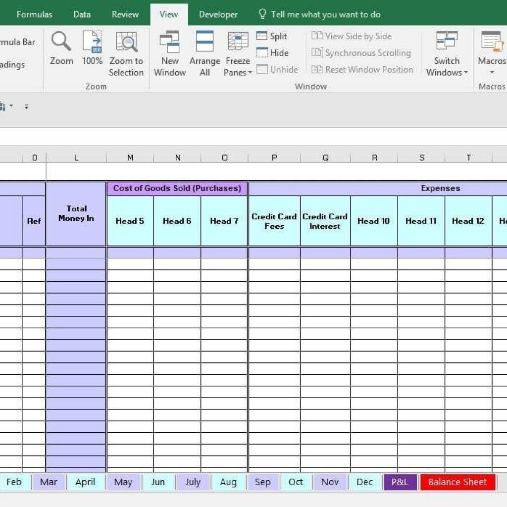 Applicant Tracking Template Virtren With Regard To Recruiting ... In Recruitment Tracking Spreadsheet