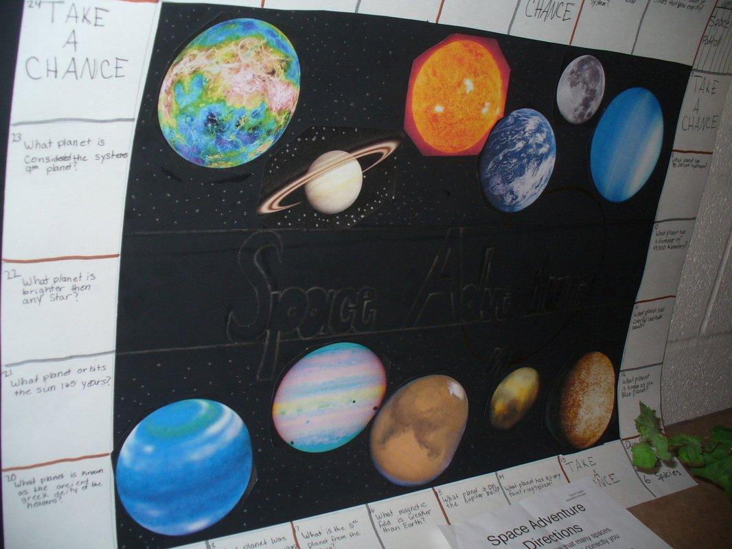 Astronomy  Nordonia Hills 5Th Grade Science Regarding Bill Nye Earth039S Seasons Video Worksheet Answers