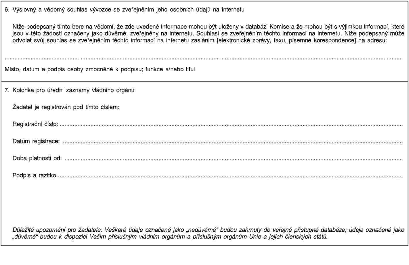 Audience Analysis Worksheet Example  Briefencounters For Audience Analysis Worksheet Example