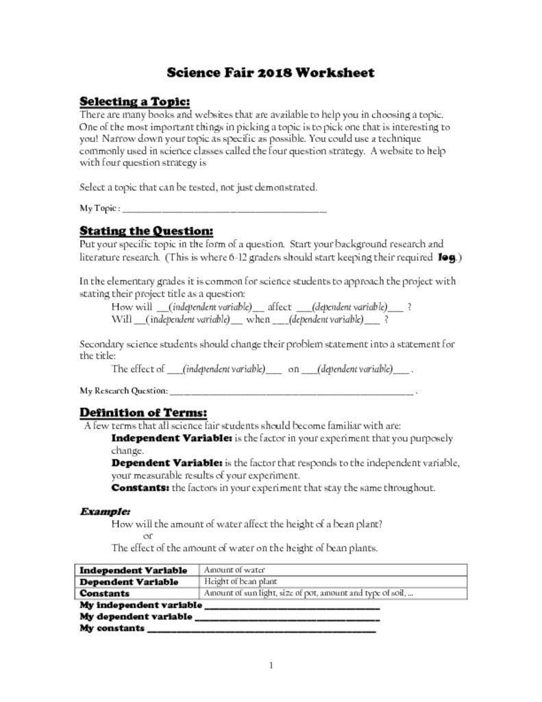 Background Research Plan Worksheet  Briefencounters Together With Background Research Plan Worksheet