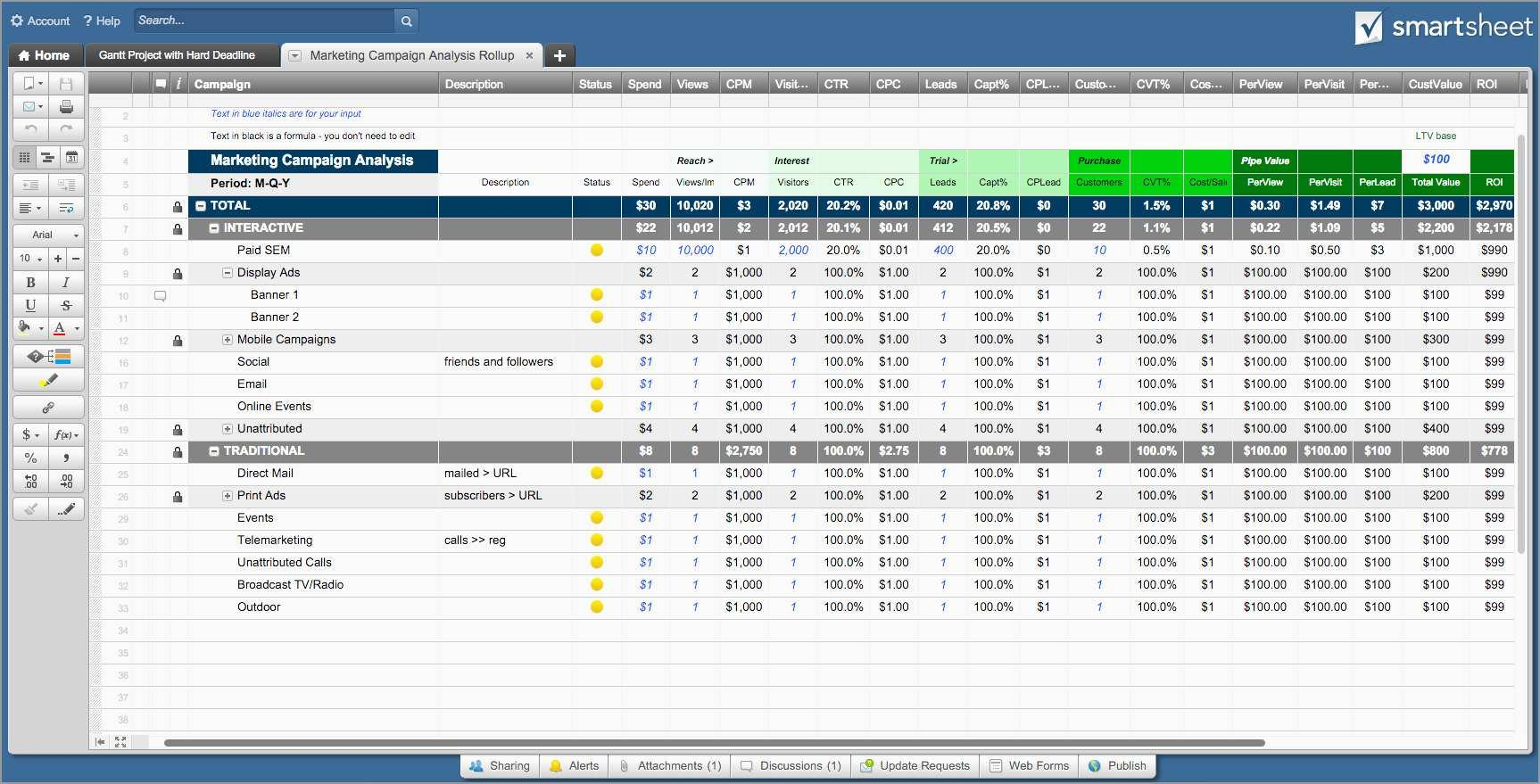 Best Of Free Excel Contract Management Template | Best Of Template Inside Contract Management Spreadsheet Template