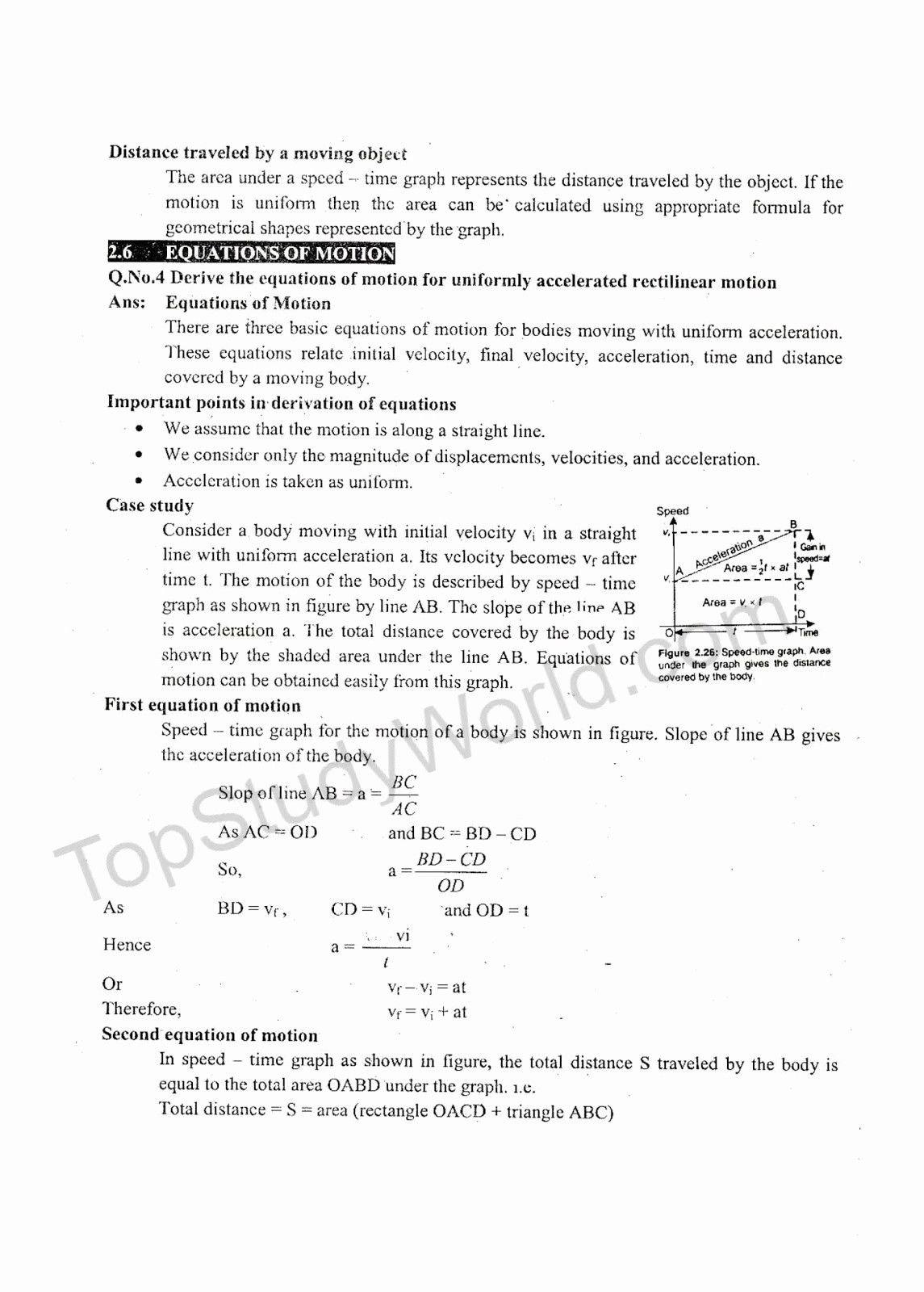 Bill Nye Motion Worksheet Answers  Briefencounters In Bill Nye Motion Worksheet Answers