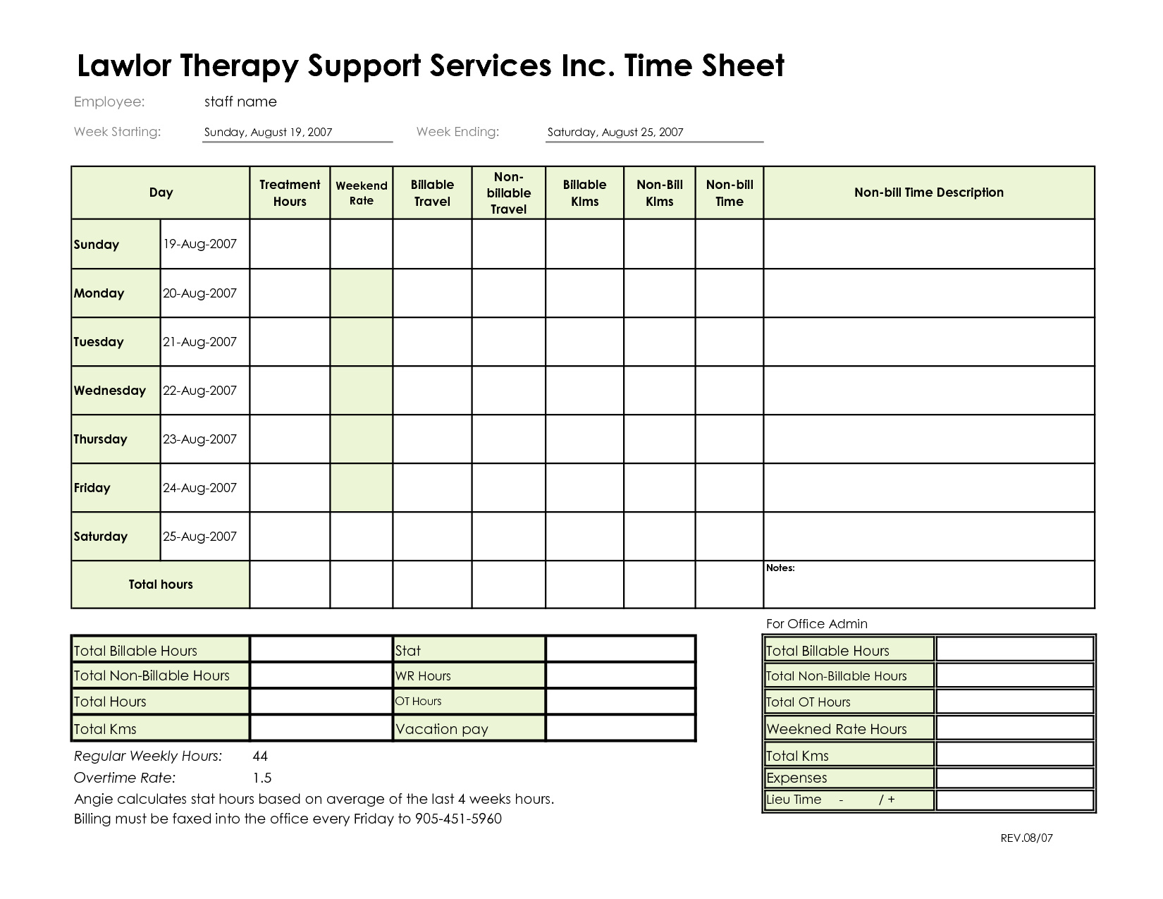 Billable Hours Spreadsheet | Spreadsheet Collections Inside Billable Hours Spreadsheet