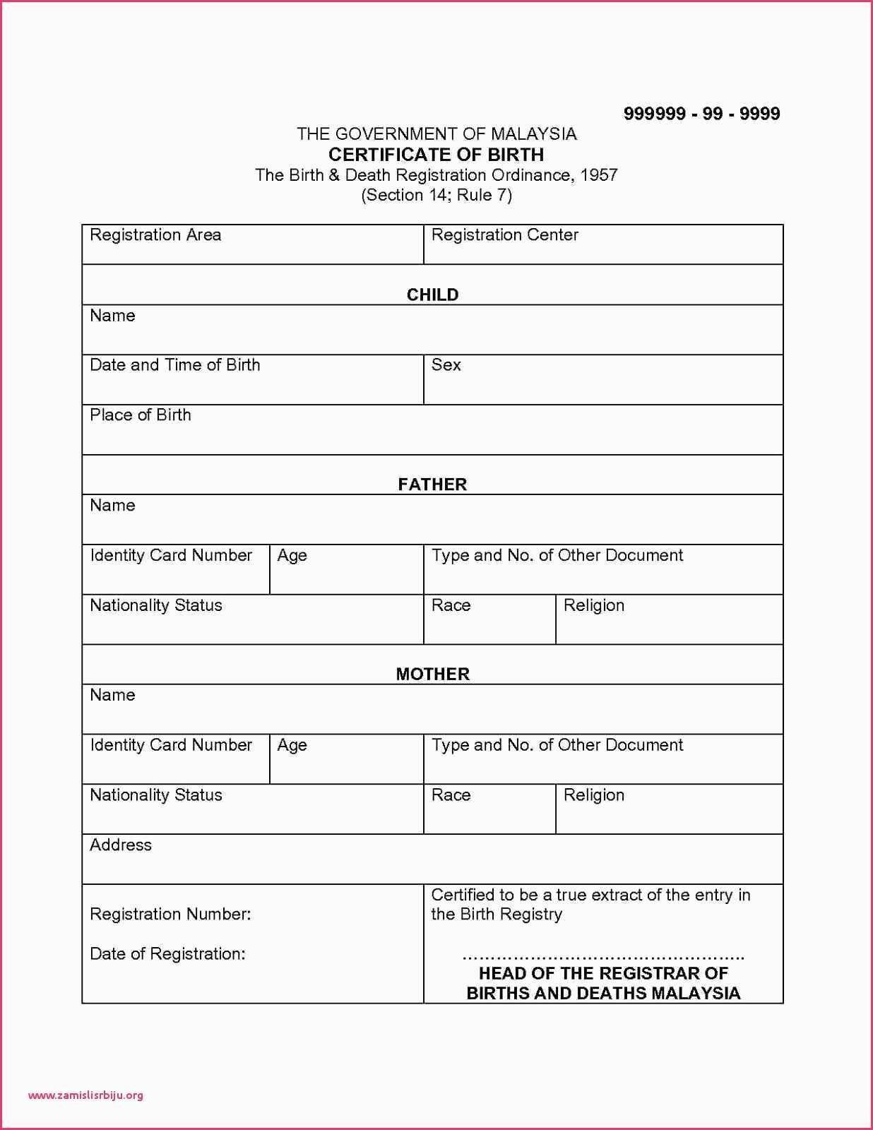 Birth Certificate Worksheet California  Briefencounters Or Birth Certificate Worksheet California