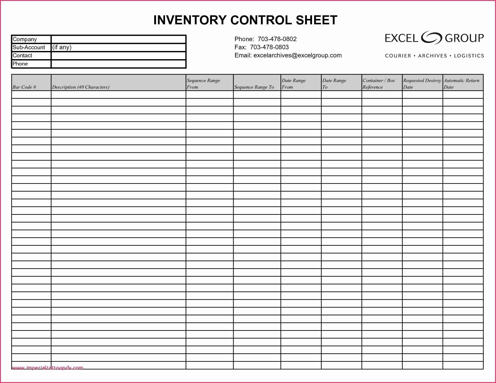 Blank Spreadsheet Template Sheet Templates Budget Printable Free ... As Well As Free Blank Spreadsheet Templates