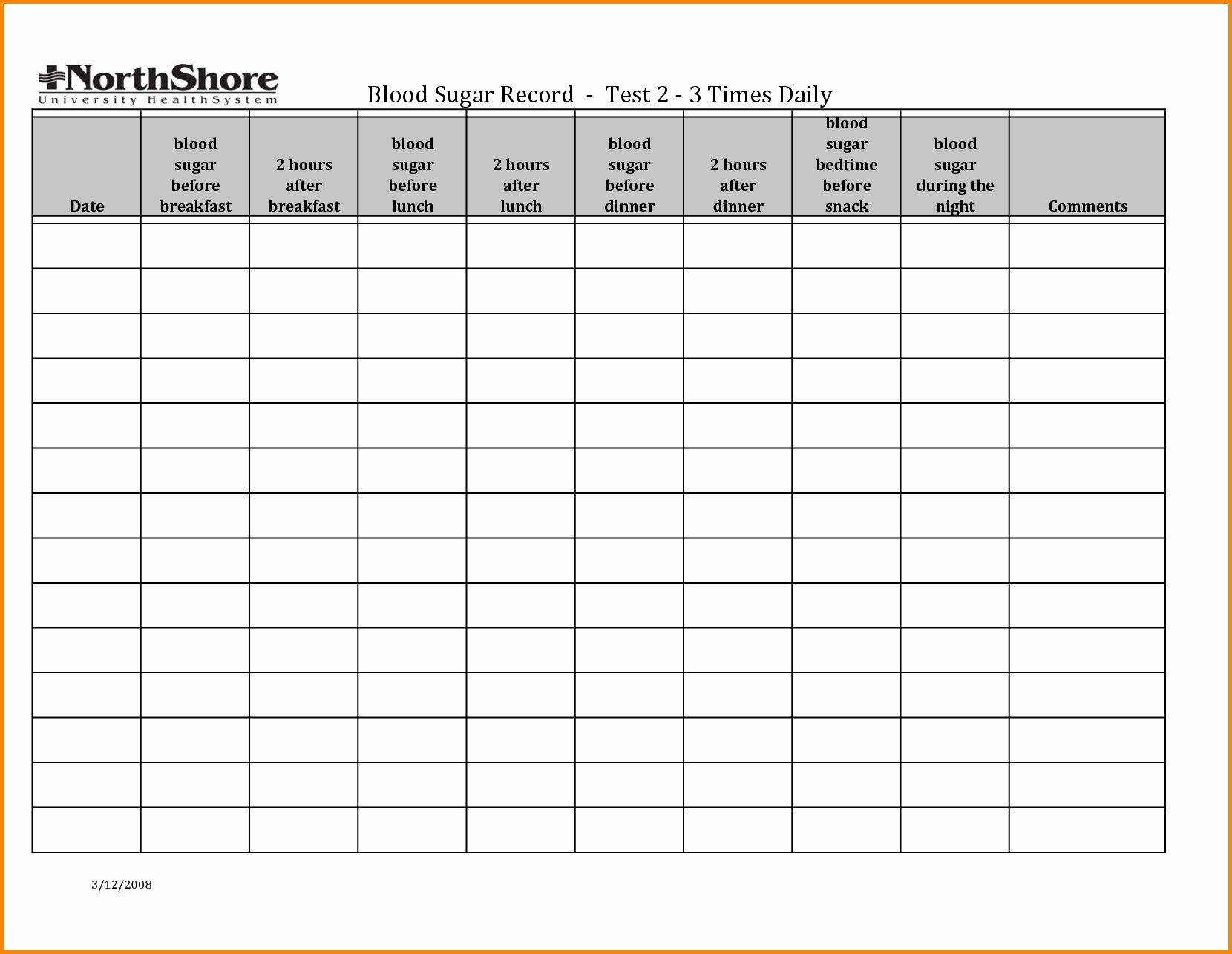 Blood Sugar Tracker Sheet Unique Blood Sugar Tracker Sheet Ramaceros ... Throughout Blood Sugar Tracker Spreadsheet