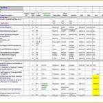 Bowling League Secretary Spreadsheet – Spreadsheet Collections Pertaining To Bowling League Spreadsheet