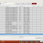 Bowling Secretary Spreadsheet For 48 Lovely Bowling League Secretary ... Or Bowling League Spreadsheet