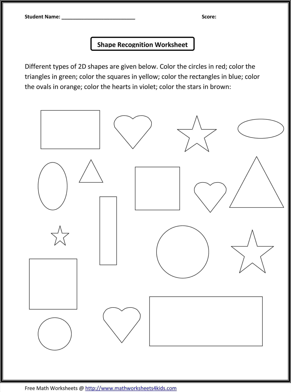 Brown Worksheets For Preschool  Briefencounters As Well As Brown Worksheets For Preschool