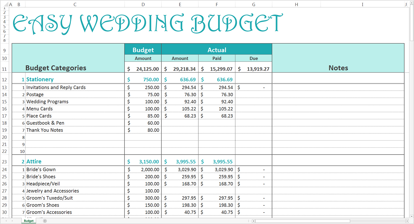 Budget Spreadsheet Template Google Sheets Reddit Home Open Office Inside Wedding Budget Worksheet Template