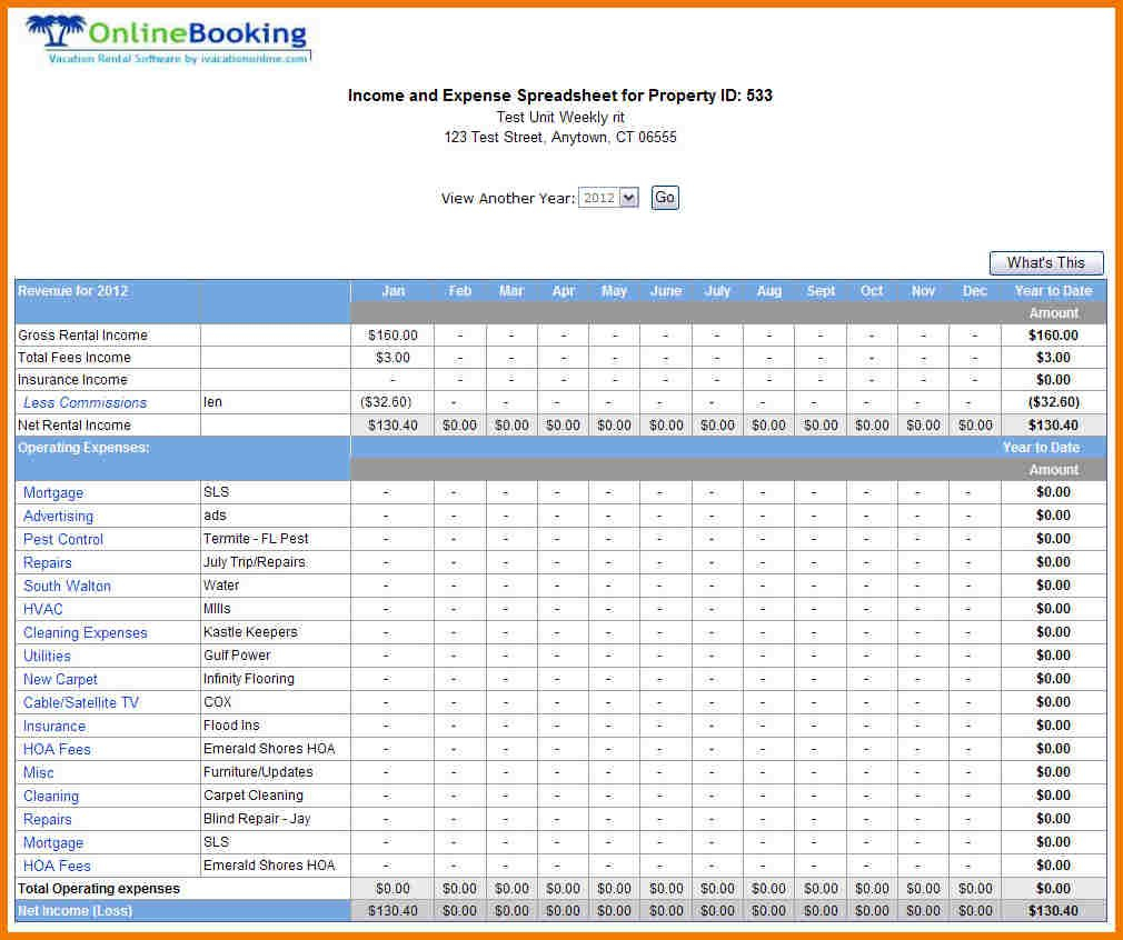 Budget Spreadsheet Template Uk Business Free Family Cel Monthly ... Also Excel Spreadsheet Templates Uk