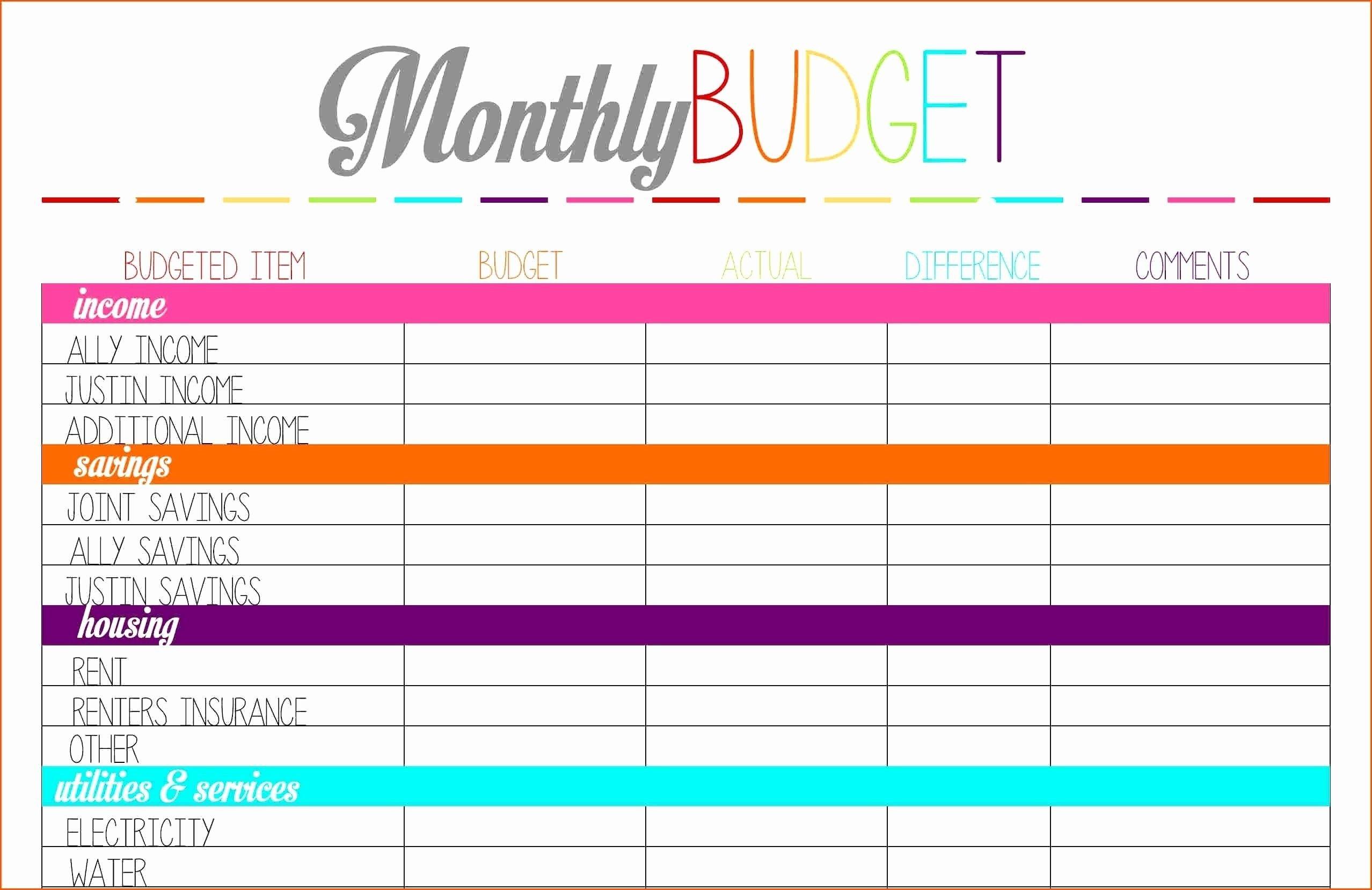 Budgeting For Dummies Worksheet  Briefencounters Together With Budgeting For Dummies Worksheet