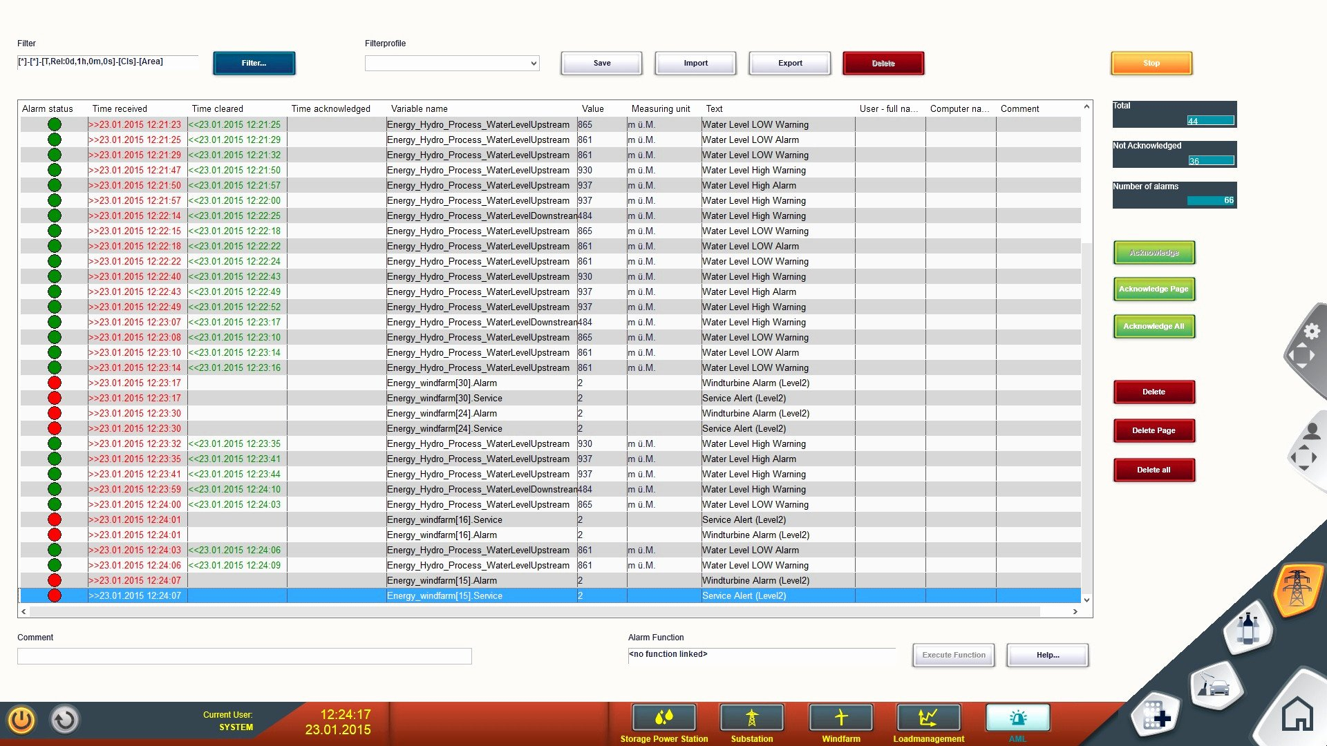 Can I Do Spreadsheets On An Ipad Of Best Spreadsheet App For Ipad ... As Well As Best Spreadsheet App For Ipad