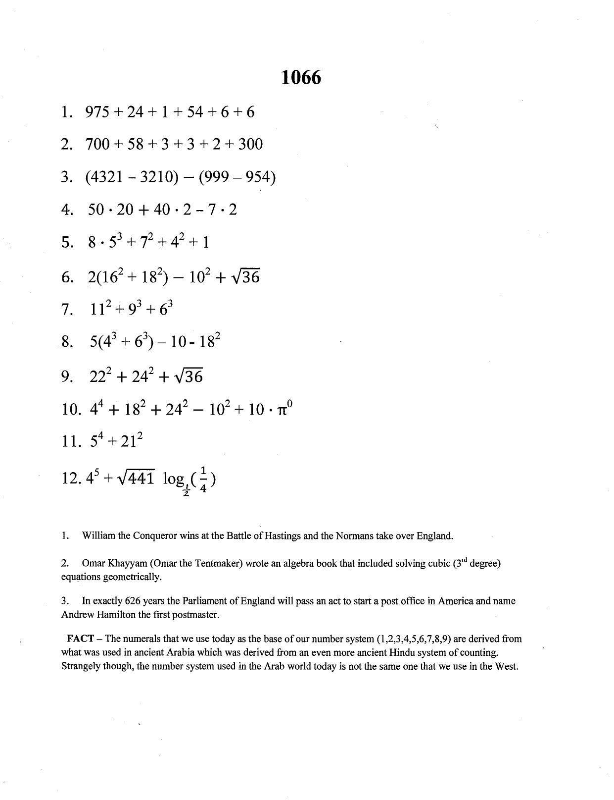 Can You Decipher The Quotation Math Worksheet Answers  Briefencounters Also Can You Decipher The Quotation Math Worksheet Answers