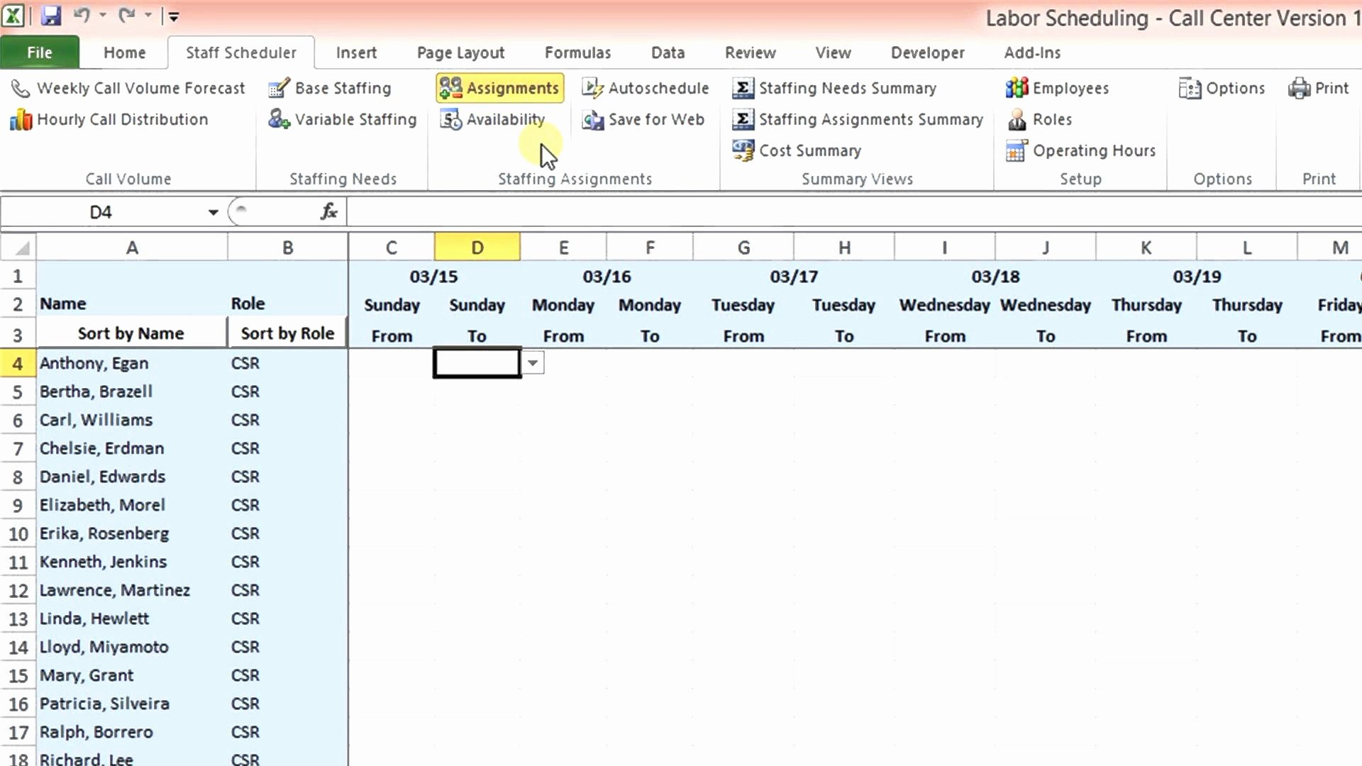 Capacity Planning Template In Excel Spreadsheet Or X Accounts ... Along With Grant Accounting Spreadsheet