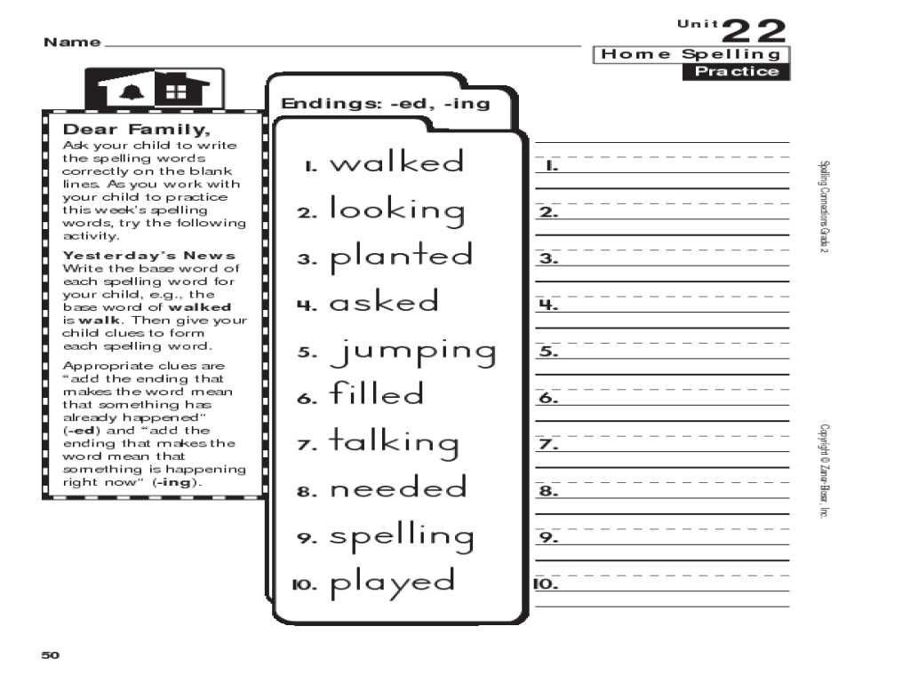 Carla's Sandwich Worksheets  Briefencounters In Carla039S Sandwich Worksheets