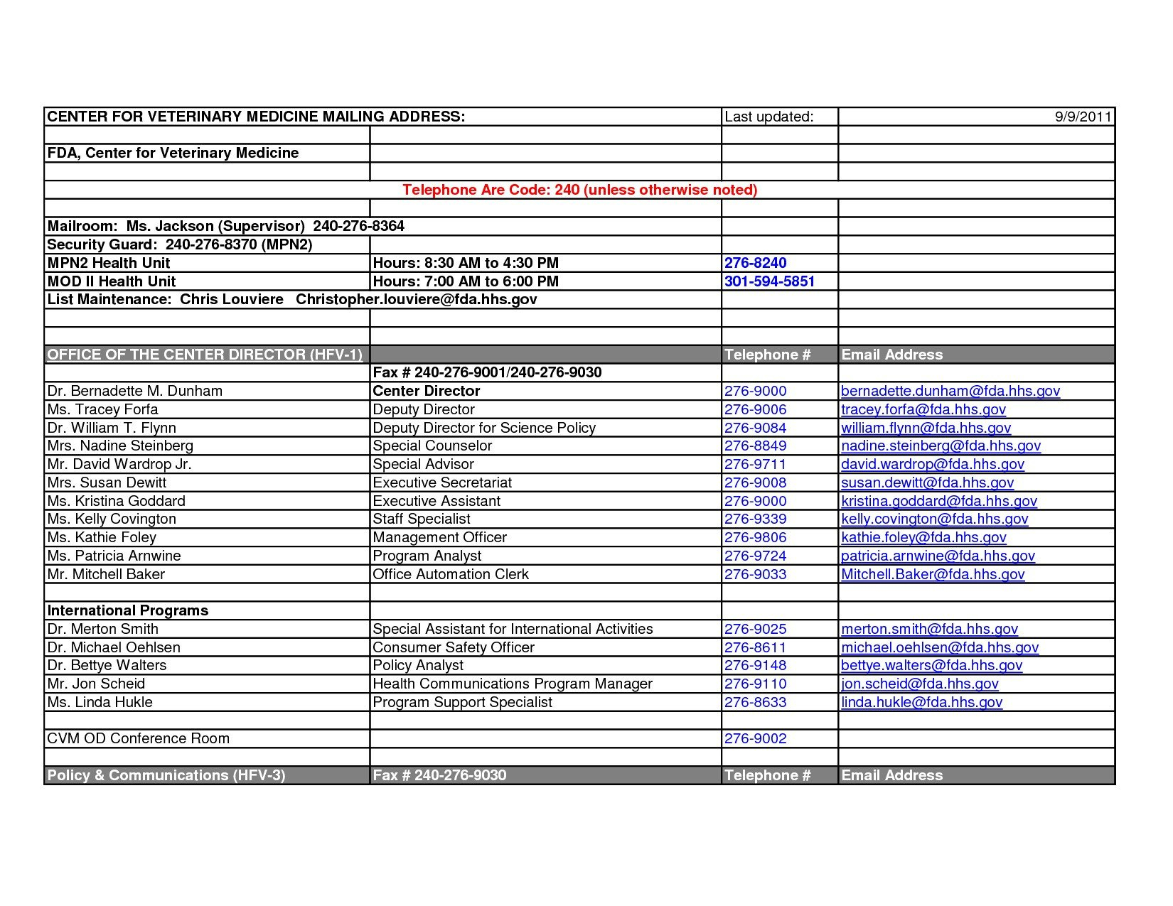 Cd Ladder Spreadsheet – Spreadsheet Collections Regarding Cd Ladder Excel Spreadsheet